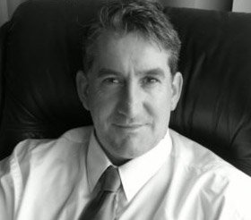Angus Munro Psychologist Sydney