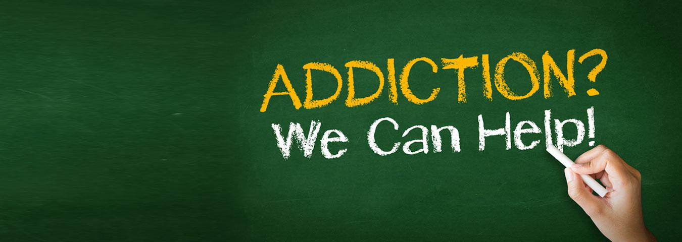 Addictions Treatment Sydney