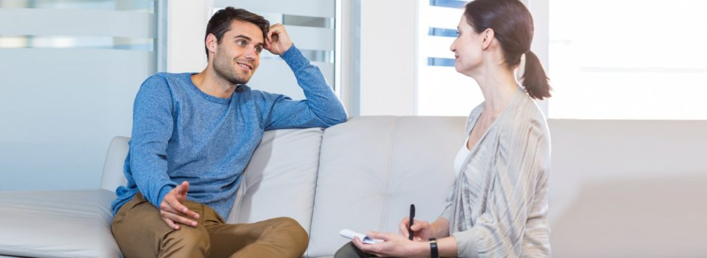 Panic Attacks Treatment Sydney | Panic Disorder Counselling & Therapy